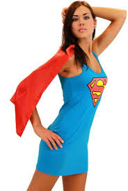 Halloween Costumes Supergirl Supergirl Halloween Costume U2013 Whereibuyit