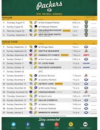 lions thanksgiving schedule the wearing of the green and gold 2015 schedule released