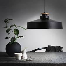 Modern Hanging Lights by Online Buy Wholesale Modern Hanging Lamps From China Modern