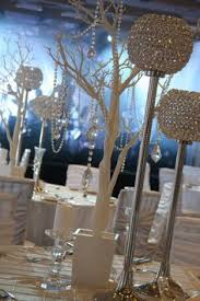 Bling Wedding Decorations For Sale 3 Bling Wedding Decorating Vases Bouquet Holders By Partybling
