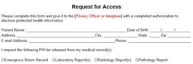 releasing health information hipaa compliant authorization hipaagps