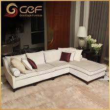 Latest Sofas Designs Latest Sofa Design Dubai Latest Sofa Design Dubai Suppliers And