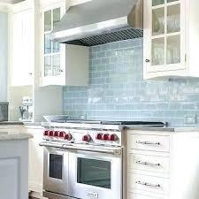 kitchen backsplash blue blue and white kitchen backsplash tiles mekomi co
