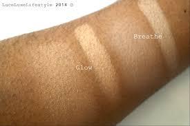 makeup revolution radiant lights b e a u t y r a d i a n t l i g h t s l u c e l u x e