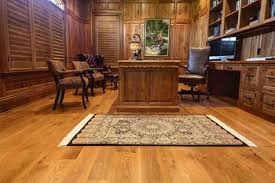5 best brands for solid hardwood flooring