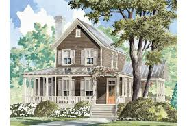 cottage farmhouse house plans house and home design
