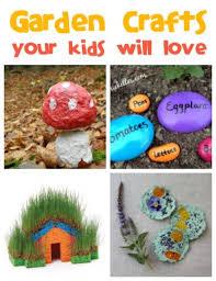 Gardening Crafts For Kids - 56 best spring activities for kids images on pinterest spring