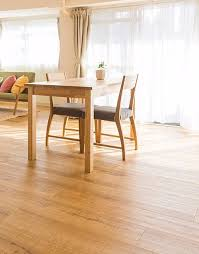 hardwood floor installation chapel hill nc refinishing hardwood