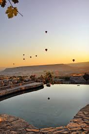 9 best roman pool images on pinterest cappadocia luxury hotels