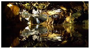 cave reflections by brutha voodoo on deviantart