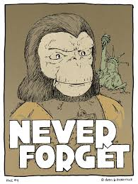 Never Meme - never forget know your meme