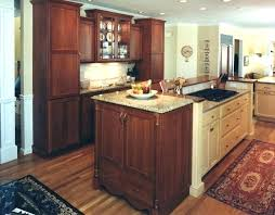 custom made kitchen island custom made kitchen island custom kitchen island plans