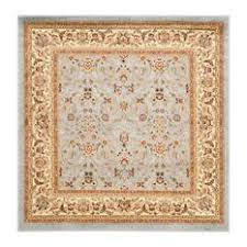 10x10 Area Rugs Most Popular 10 X 10 Area Rugs For 2018 Houzz