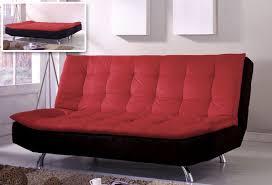 Modern Single Sofa Futon Sofa Bed Sophisticated Furniture Inoutinterior