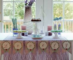 spa party decorations homemade home party ideas