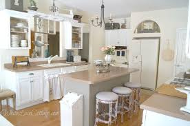 kitchen design ideas on a budget kitchen design ideas budget