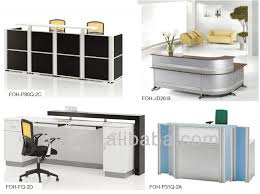 Office Furniture Reception Desk Counter by Enchanting 25 Front Office Counter Furniture Design Decoration Of