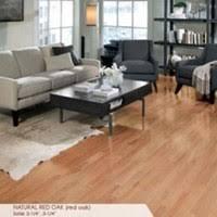 somerset hardwood flooring at cheap prices by hurst hardwoods