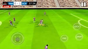 football for android play football 2016