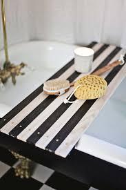 Teak Tub Caddy Best 25 Bath Shelf Ideas On Pinterest Bath Caddy Wood And