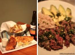 cuisiner maison cook it le kit qui te permet de cuisiner comme un chef montreal