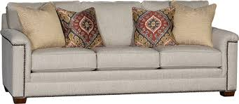 Fabric Upholstery Mayo Fabric Upholstery