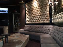karaoke interior design ideas tìm với google kts pinterest
