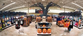in store spirit halloween coupons halloween store gendalehalloween