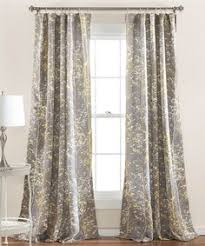 Curtain Shops In Stockport Woodland Curtain Fabric New House Pinterest Print