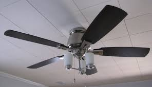 Ceiling Fans With Heaters by Ceiling Hunter Amazing Hunter Ceiling Fans Com Hunter The