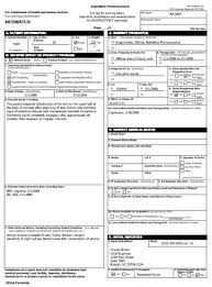 clinical trial report template serious adverse event reporting and fda medwatch form 3500a ofni