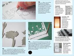 paper cutting template 27 free pdf jpg psd format download