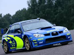 subaru wrc wallpaper test drive the car subaru impreza wrx sti wallpapers and images