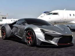 most expensive car in the world most expensive cars in australia auto cars
