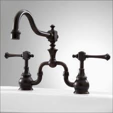 bathroom design beautiful black bathroom sink faucet