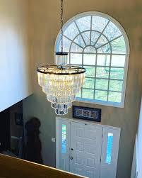 how much does it cost to install a flat pack kitchen how much does a chandelier installation cost asking the