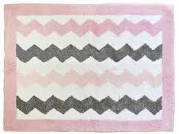 rugs baby rug yylc co