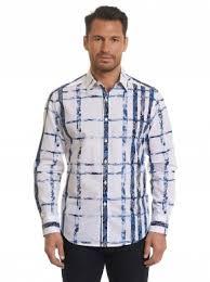 designer men u0027s clothing sport shirts sport coats jeans polos