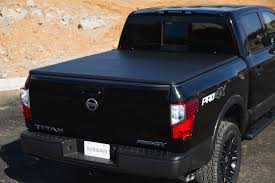 nissan titan concept truck nissan showcases titan pro 4x and titan xd with off road options