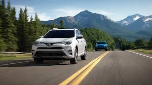 toyota brand new cars 2017 toyota rav4 for lease near st louis mo newbold toyota