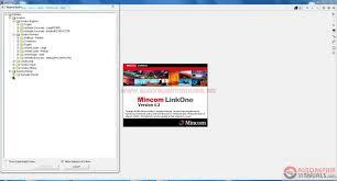 komatsu linkone parts catalogue 2017 euro offline auto repair
