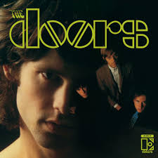 50th anniversary photo album the doors the doors 50th anniversary deluxe edition american