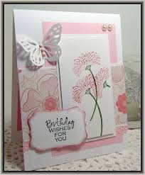 craftingcottage my stamping and card making blog page 40