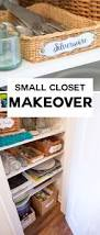 162 best organization closets images on pinterest closet