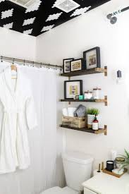 bathroom setting ideas ideas of guest guest bathroom essentials room essentials first home