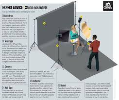 studio lighting equipment for portrait photography 48 best inspiration images on pinterest photography ideas