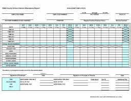u haisume daily times sheet template time management sheet