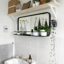 Free Bathroom Makeover - bathroom simple design small bathroom makeovers ideas u2014 ganecovillage