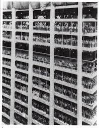 york manhattan plaza 813 ft 248 m 60 floors