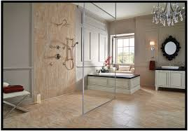 Schuler Kitchen Cabinets by Decorating Charming Kitchen Storage Ideas With Elegant Medallion